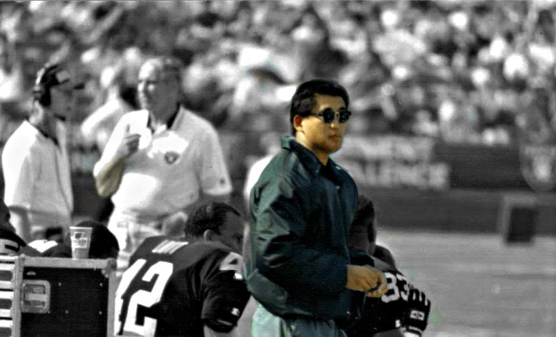 Coach J