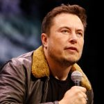 Sleep For Elon Musk And Arianna Huffington's Comments